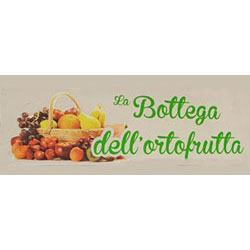 La Bottega dell'ortofrutta